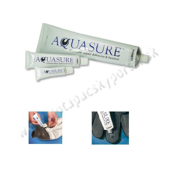 Aquasure lepidlo 28gr.
